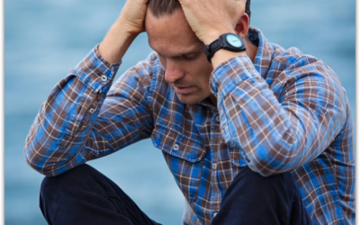 Effects and Signs of Chronic Stress