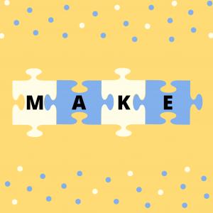 MAKE Framework