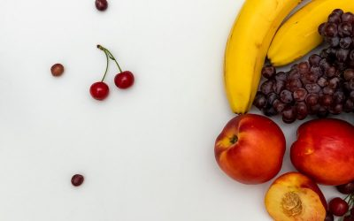 What Are The Best Energy Boosting Fruits?